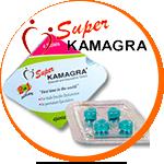 Kamagra Super Eyaculacion Precoz