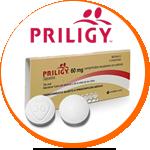 Priligy Dapoxetina Eyaculacion Precoz