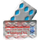 Sildigra XL Plus 130mg